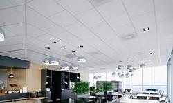 Armstrong Perla plafondplaten