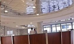 Spiegel Kopen Amsterdam : Spiegel plafondplaten systeemplafond nu