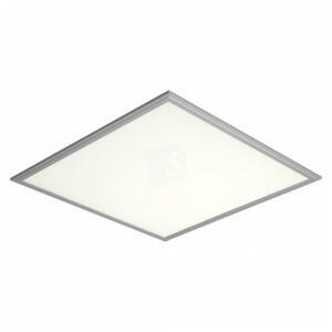 LED paneel CCT 3000-6000 kelvin, duitse maat 620x620 mm