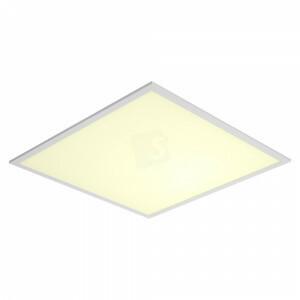 LED paneel multi kleuren 60x60, 3000-4000 kelvin compleet