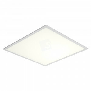 LED paneel 60x60, 4000 kelvin, model BL