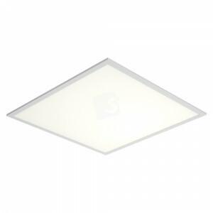 LED paneel BL 60x60, 4000 kelvin, wieland