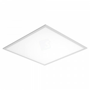 LED paneel 60x60, 6000 kelvin, model BL