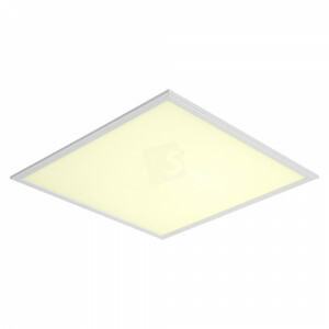 LED paneel Noodverlichting 60x60, 3000 kelvin