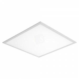 LED paneel SL 60x60, 6000 kelvin, 120 lm/watt, netsnoer, voordeel