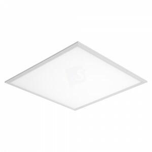 LED paneel BL 60x60, 6000 kelvin, 0-10Volt dimbaar, netsnoer