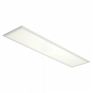 LED paneel 30x120, 4000K, voor natte ruimten IP65