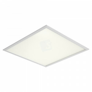 LED paneel BL 60x60, 3500-6000K CCT, UGR