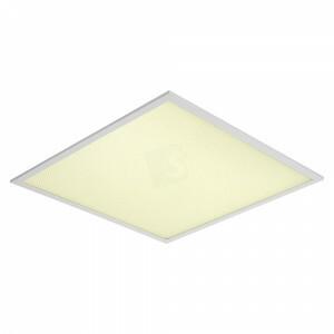 LED paneel BL 60x60, 3000 kelvin, UGR