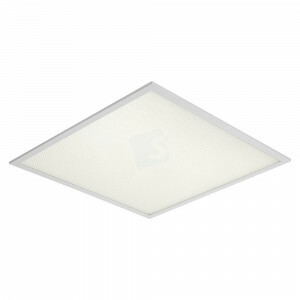 LED paneel 60x60, Wieland 4000 kelvin, GST18/3, flickerfree
