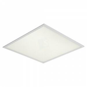 LED paneel BL999 60x60, 4000 kelvin, UGR