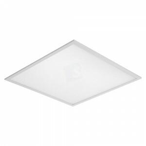 LED paneel BL 60x60, 6000 kelvin, UGR
