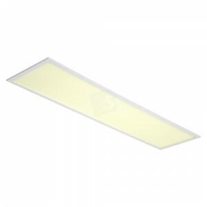 LED paneel BL 30x120, 3500-6000K CCT, UGR
