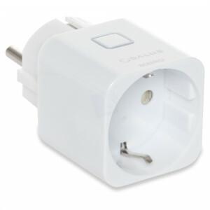draadloze plug-in relaisschakelaar voor infrarood paneel