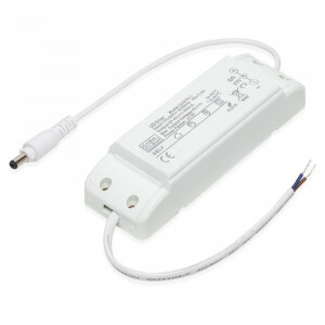 LED driver Tsong panelen 36 watt, 800 mA, voor USA