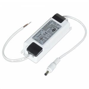 LED knippervrije driver Tsong BL panelen 60 watt, 800 mA