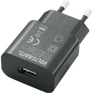 USB netvoeding model 2