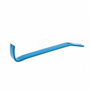 kleine koevoet 30 cm, voor spijkers en schroeven demontage