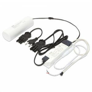LED noodbatterij voor constante stroom voor gerelateerde producten