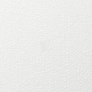 Agnes plafondplaten wit linnen 600x1200 mm