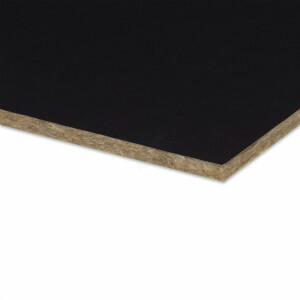 Rockfon Charcoal 1200x1200 inleg