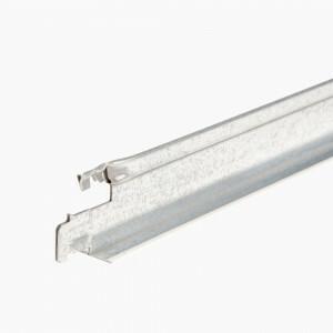 Rockfon CM Tussenprofiel 1200 mm T15 / 7500 kleur wit 001