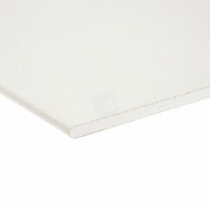 Gipsplaten A RK 4200x600x9.5