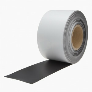 Magneetband 100 mm