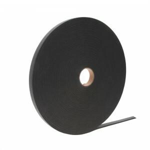 PE band 6x9 mm