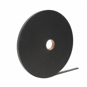 PE band 5x20 mm