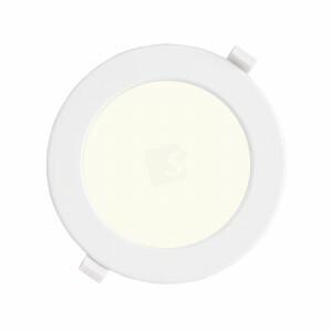 LED downlighter 12 watt, rond 170 mm, 4000K