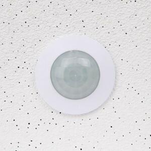 LED bewegingssensor inbouw voor Wieland systeem