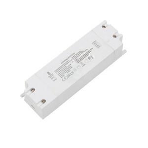 LED 0-10 volt dimbare driver voor Aigostar ledpanelen 40 watt