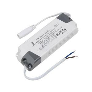 LED driver voor Aigostar ledpanelen 25 watt