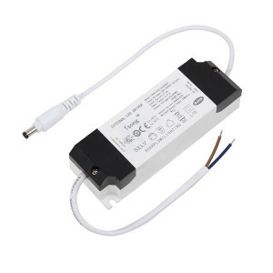 LED driver voor Tsong ledpanelen Ultra, 32 watt, 800 mA