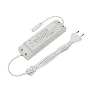 LED driver voor Aigostar ledpanelen 40 watt, S&S