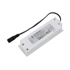 LED driver voor Aigostar ledpanelen 40 watt