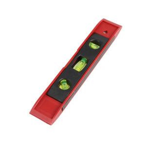 waterpas magnetisch 23 cm