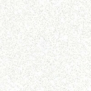 Rockfon Blanka G 600x600 directe montage