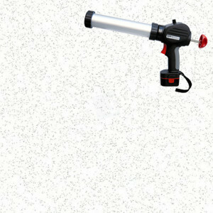 Rockfon Blanka B 600x600