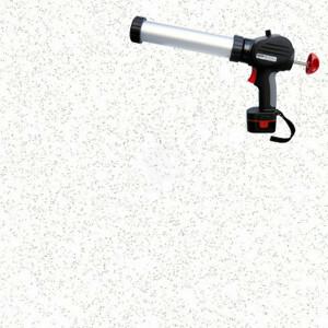 Rockfon Blanka B 600x1200