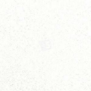 Rockfon Krios X 600x1200 verdekt uitneembaar