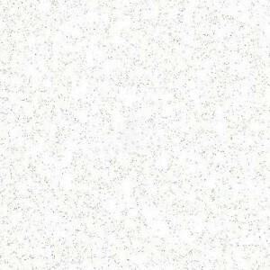 Ecophon Gedina A 600x600 inleg