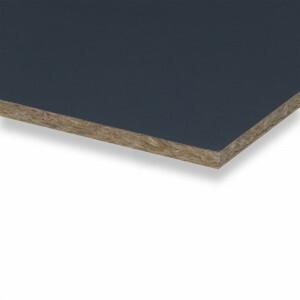 Rockfon Color-all Anthracite 08 600x600 inleg