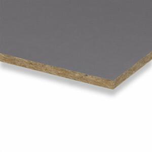 Rockfon Concrete - 06 600x600 inleg