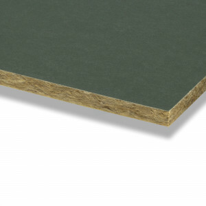 Rockfon Color-all Seaweed 34 600x1200 inleg