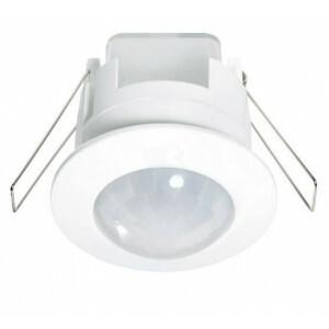 LED bewegingssensor inbouw Model SE7308