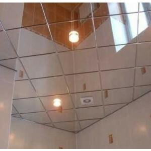 spiegel plafondplaten
