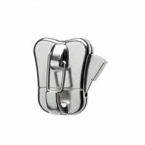 STAS Zipper™ PRO max. 20 kg