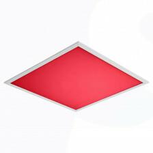 LED paneel 60x60 cm RGBW kleuren en CCT 36 watt